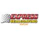 Buz8e-pyor5p--igakjcou-express-sealcoating-80x80