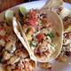 Cabo Fish Tacos™ at Rumbi