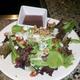 California Salad at The Melting Pot