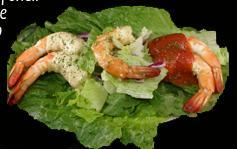Photo of Shrimp Remoulade