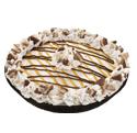 Heath® 31 Below™ Pie at Dunkin' Donuts/Baskin Robbins