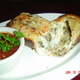 Bycdfep30r26keabblkses-stuffed-spinach-bread-lou-malnatis-80x80