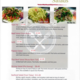 Byhlx8djmr57yoigakjcou-menu-thai-dine-restaurant-80x80
