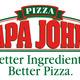 Byfwpi-lor4ao6eje7aa7j-papa-johns-pizza-80x80