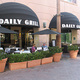 Daily Grill Exterior 1 - Exterior at Gaucho Grill