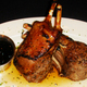 Sullivans Steakhouse Image - Dish at Sullivan's Steakhouse