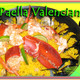 Enough For the entire family! - PAELLA VALENCIANA at Ramirez Restaurant