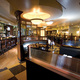 Daily Grill Image 4 - Interior at Gaucho Grill