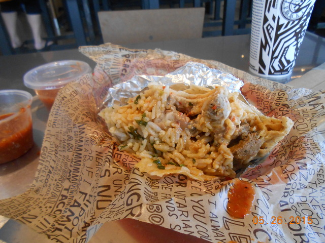 Chipotle Mexican Grill Locations Near Me in United States US
