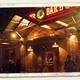 Dinosaur Bar B Que Image 3 - Exterior at Dinosaur Bar-B-Que