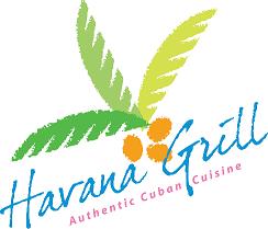 Cuban Sandwich at Havana Grill