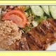 L&L Hawaiian BBQ® Chicken - L&L Hawaiian BBQ® Chicken at L & L Hawaiian BBQ