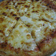 Cheese Pizza at Gio's Roast Beef & Pizza