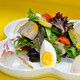 C5rwz4wxor4ruseje5kdng-menu-shanti-taste-of-80x80