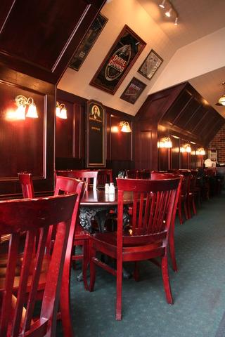 Photo at Dickens Pub