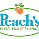 C5g1b6kzor4qzgeje4f4g3-peachs-restaurant-80x80