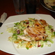 C6flko98cr24ugaby-gaa8-fire-grilled-chicken-citrus-salad-80x80