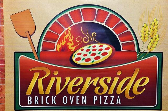 Riverside Nj Food Delivery