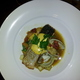Salmon Confit at Sustenio-Interstate Hotels and Resorts, Eilan Hotel