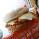 My Favorite Arby's Sandwich - CHICKEN BACON and SWISS SANDWICH at Arby's