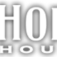 Long Horn Steakhouse - Logo at Longhorn Steakhouse