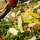 Rosita Salad - Rosita Salad at Guapo's Restaurant