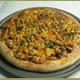 Ole maxicana - Ole maxicana at Pizza World