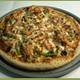Appondanza - Appondanza at Pizza World