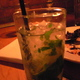mojito - Photo at Black Bottle