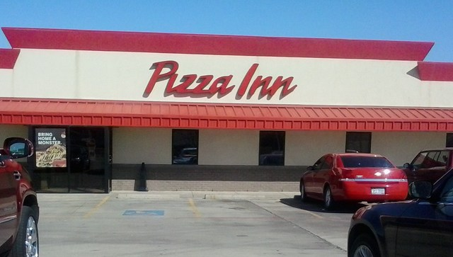 Find a Pizza Inn near you or see all Pizza Inn locations. View the Pizza Inn menu, read Pizza Inn reviews, and get Pizza Inn hours and directions/5(4).