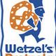 Wetzel's Pretzels - Logo at Wetzel's Pretzels