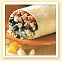 Photo of Queso Burrito