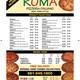 Roma Pizzeria Italiano - Lancaster, CA