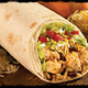 Moe's Southwest Grill BURRITOS - Dish at Moe's Southwest Grill