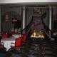 Cmedbitfgr3ousaby-ekcb-interior-xo-80x80