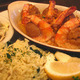 Cmvtwexhar3reuaby-dqb--stuffed-shrimp-village-inn-80x80