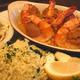 Cmvtwexhar3reuaby-dqb--stuffed-shrimp-village-inn-80x80