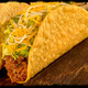 Moe's Southwest Grill FAJITAS - Dish at Moe's Southwest Grill