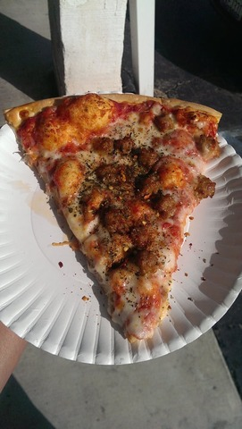 Pizza Man Locations Near Me Reviews Menu