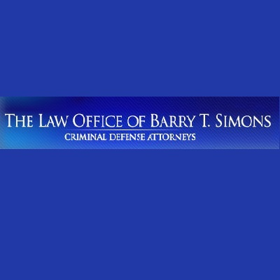 Photo at The Law Offices of Barry T. Simons