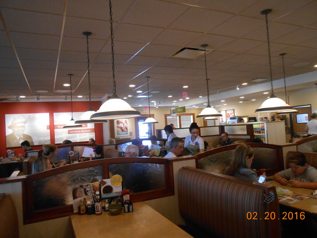 Bob Evans Panama City; Bob Evans, Panama City; Get Menu, Reviews, Contact, Location, Phone Number, Maps and more for Bob Evans Restaurant on Zomato Panama City, FL This place is permanently closed. dipper you dont show bob evans, bob evans panama city menu, bob evans panama city, site:coolnupog.tk bob evans , bob evans menu.