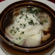 French Onion Soup at The Regal Beagle