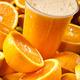 Fresh Squeezed Orange Juice - Restaurant Menu at Georgetown Bagelry