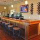 Bar # Magel's Grill - Interior at Magel's Grill