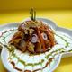 Cs_pnuwxor4ruseje5kdng-menu-shanti-taste-of-80x80