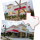 Cspdhgs3ir4o8aeje5kdng-in-n-out-burger-80x80