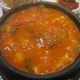 Cuh5zaxi0r261rabblkses-ham-cheese-soon-tofu-80x80