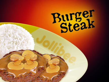 Photo of Burger Steak