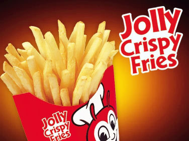 Photo of Jolly Crispy Fries