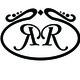 Cyvb6qoeqr34oreje9aspe-rossoneri-ristorante-80x80
